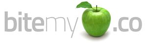 BiteMyApple.co